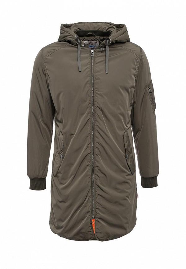 Куртка Jack & Jones 12109437