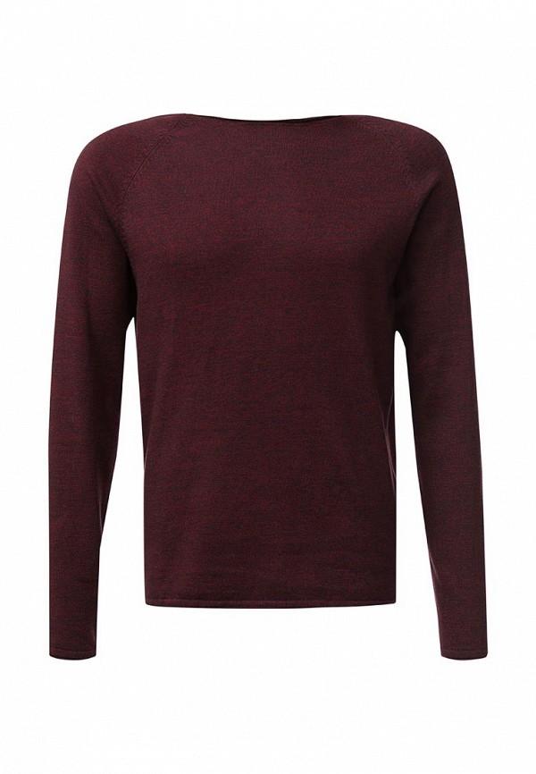 Пуловер Jack & Jones 12109556