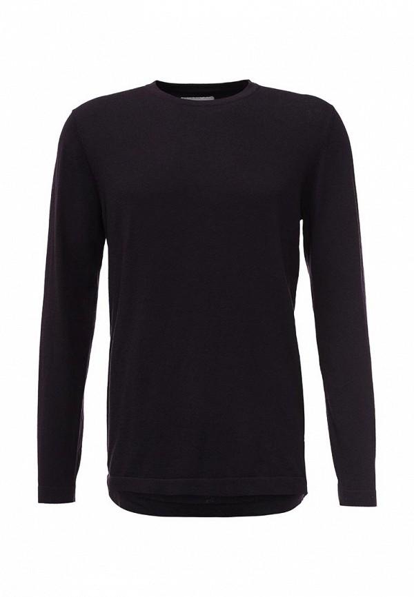 Пуловер Jack & Jones 12109804