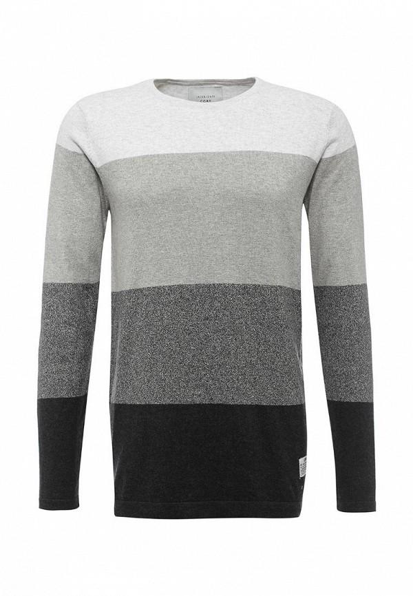 Пуловер Jack & Jones 12110762