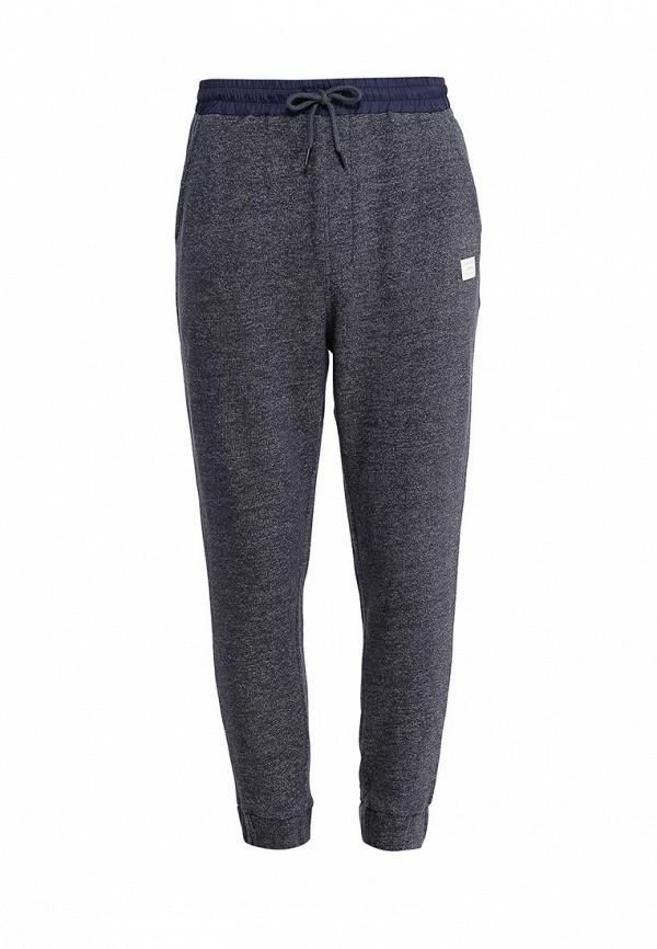 Мужские спортивные брюки Jack & Jones 12111827