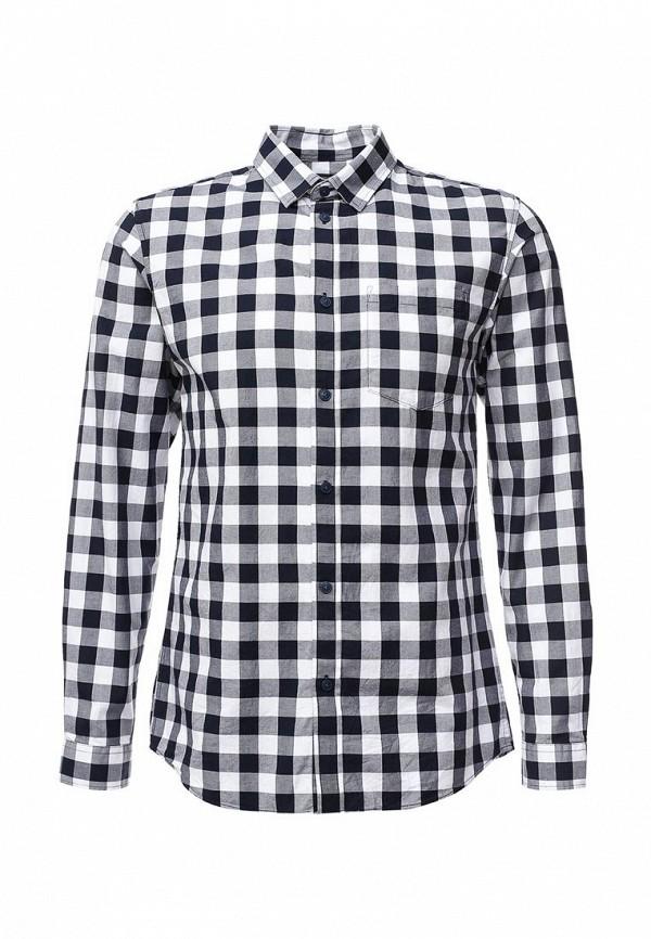 Рубашка с длинным рукавом Jack & Jones 12112020