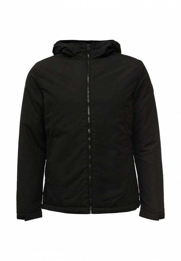 Куртка Jack & Jones 12113349