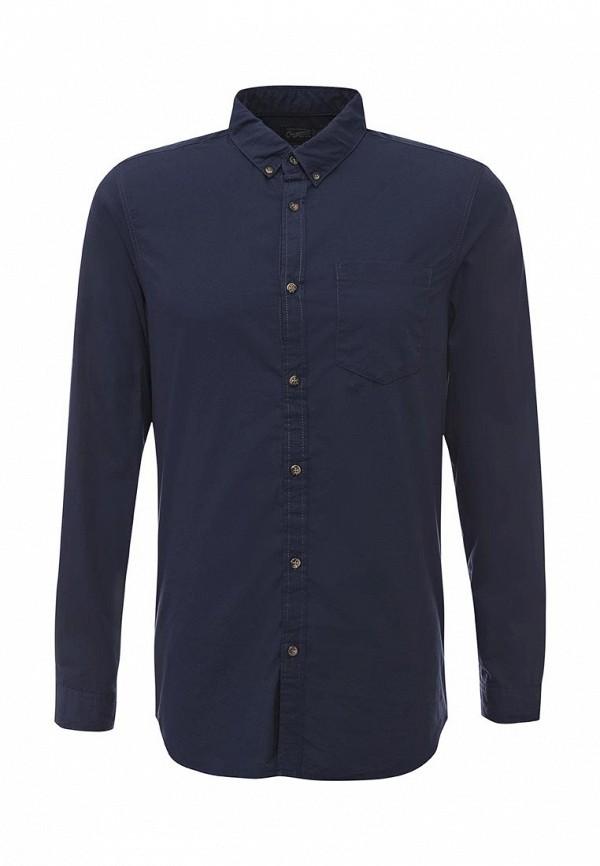 Рубашка с длинным рукавом Jack & Jones 12108598