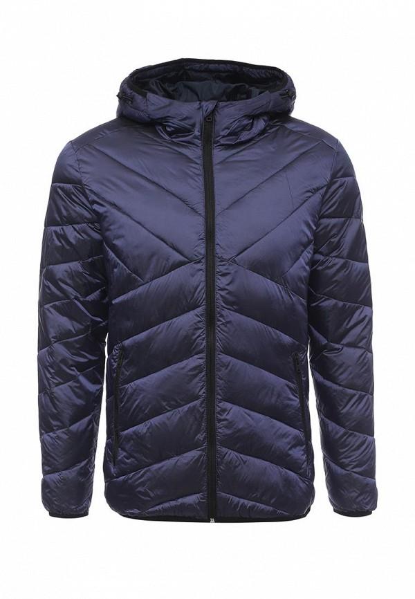 Куртка Jack & Jones 12109199
