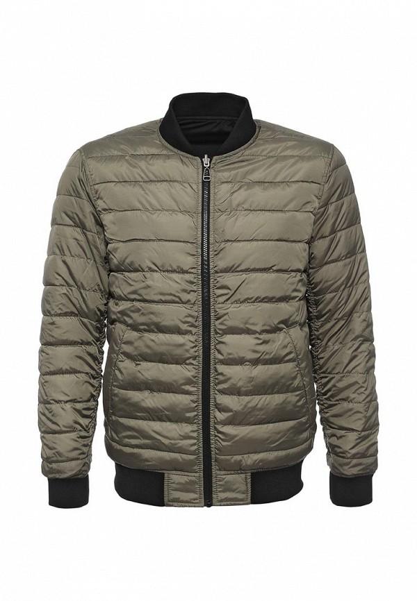 Куртка Jack & Jones 12109334