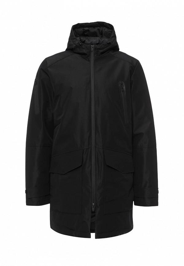 Куртка Jack & Jones 12109212