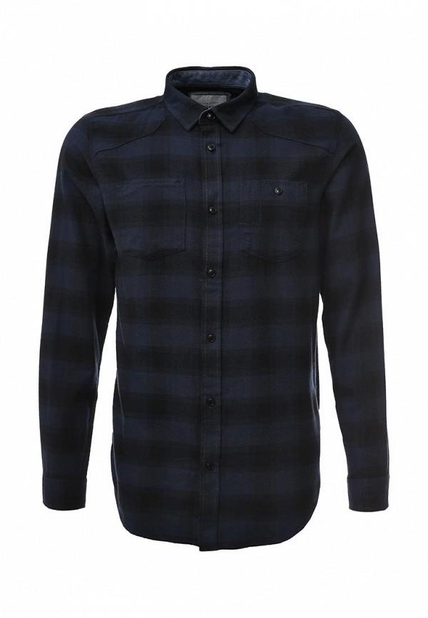 Рубашка с длинным рукавом Jack & Jones 12109058