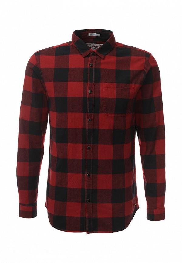 Рубашка с длинным рукавом Jack & Jones 12109322