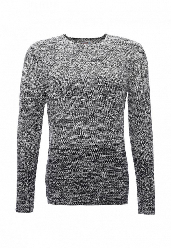 Пуловер Jack & Jones 12109553