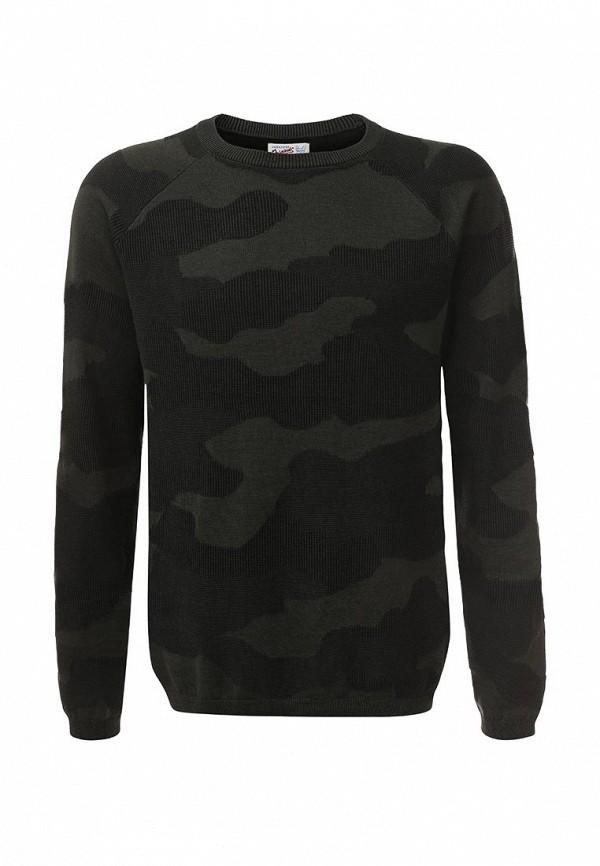 Пуловер Jack & Jones 12109560