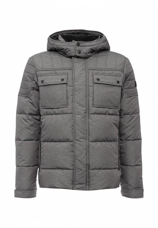 Куртка Jack & Jones 12109636