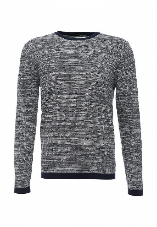 Пуловер Jack & Jones 12109684