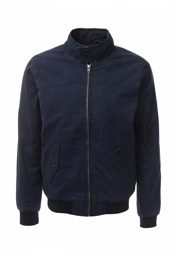Куртка Jack & Jones 12110112