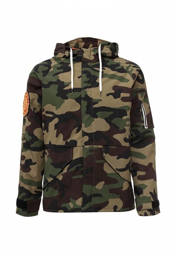 Куртка Jack & Jones 12110119