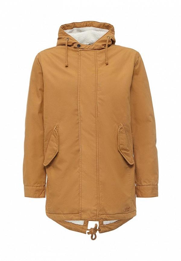 Утепленная куртка Jack & Jones 12110120