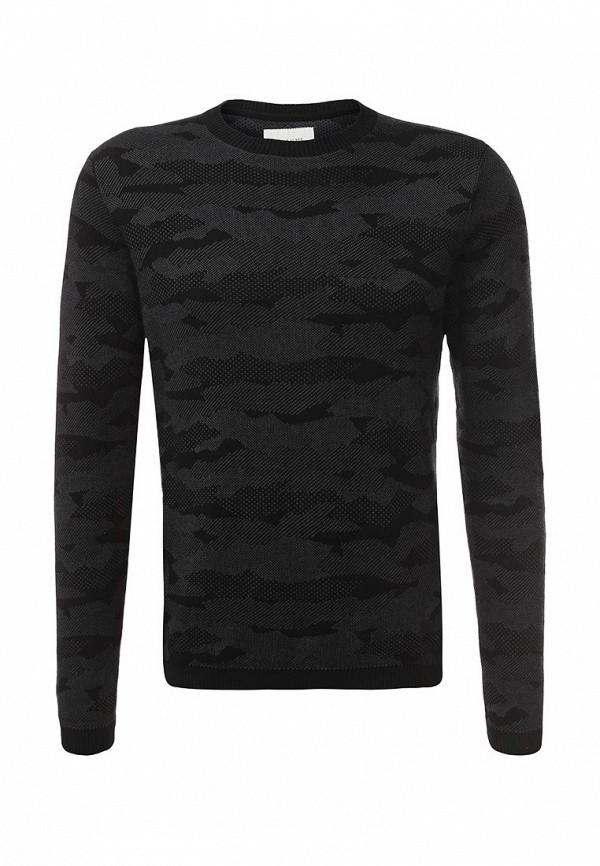 Пуловер Jack & Jones 12110782