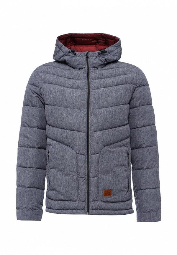 Куртка Jack & Jones 12111536