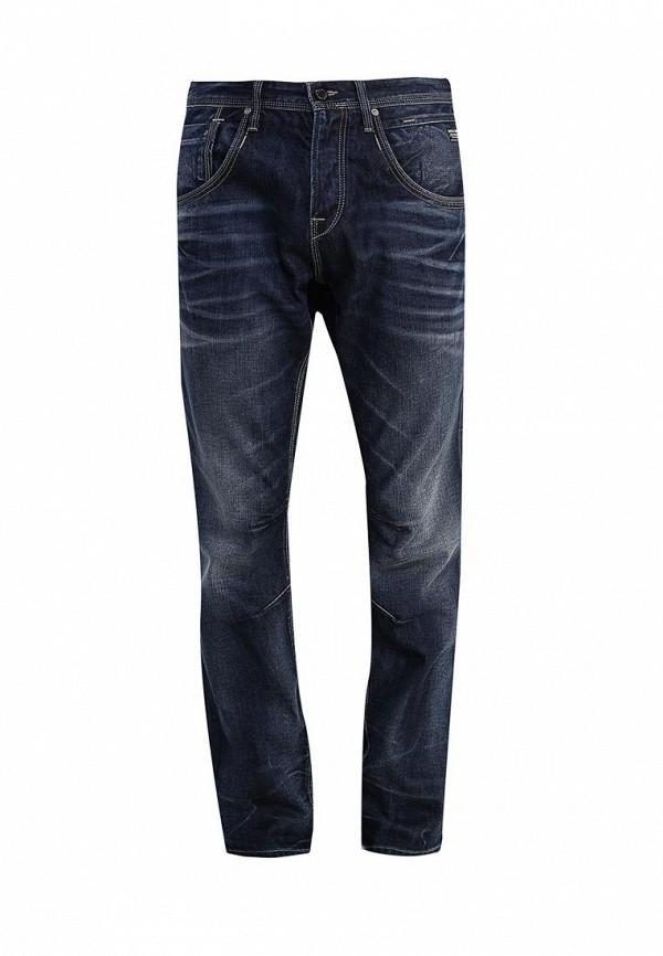 Мужские прямые джинсы Jack & Jones 12111111