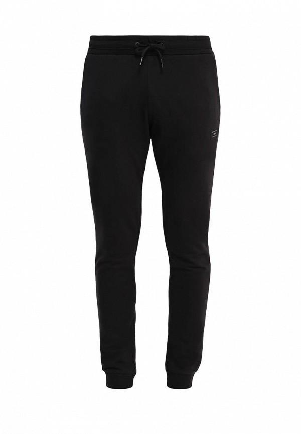 Мужские спортивные брюки Jack & Jones 12111852