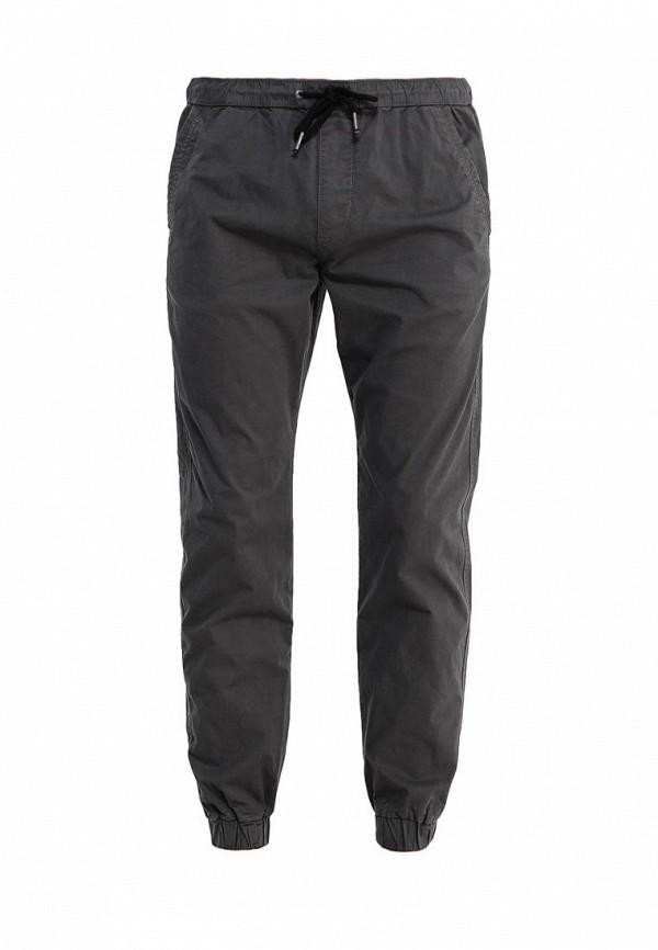 Мужские повседневные брюки Jack & Jones 12111115