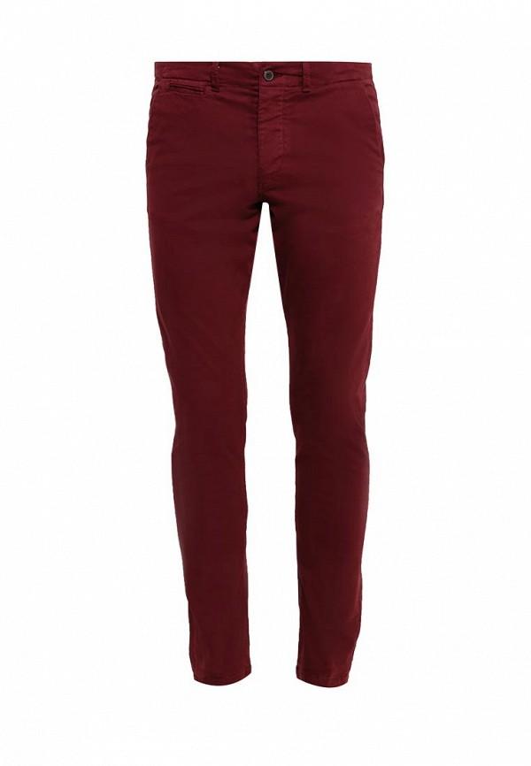 Мужские повседневные брюки Jack & Jones 12110972