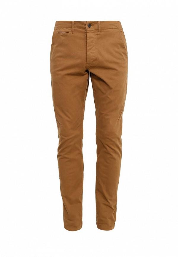 Мужские повседневные брюки Jack & Jones 12110982