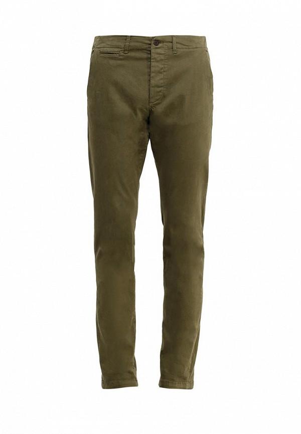 Мужские повседневные брюки Jack & Jones 12110984
