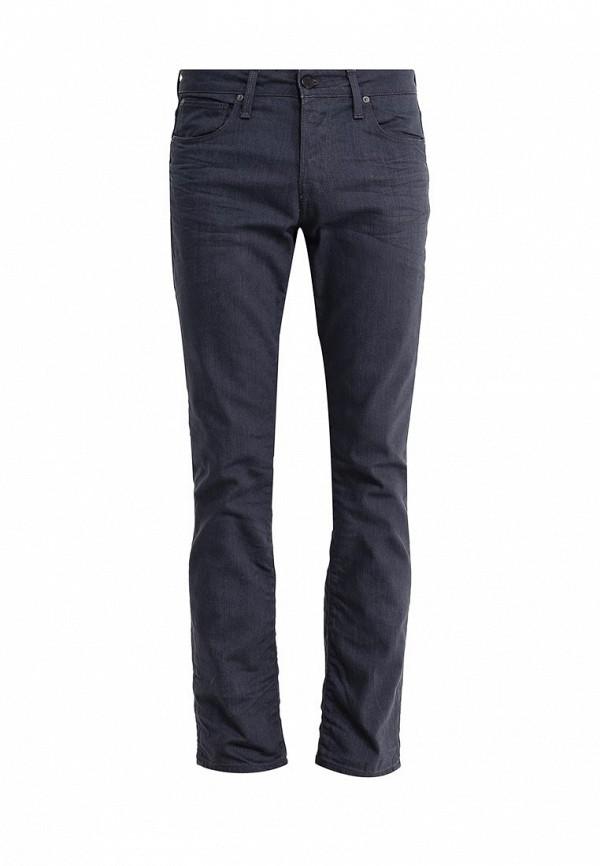 Мужские прямые джинсы Jack & Jones 12111011