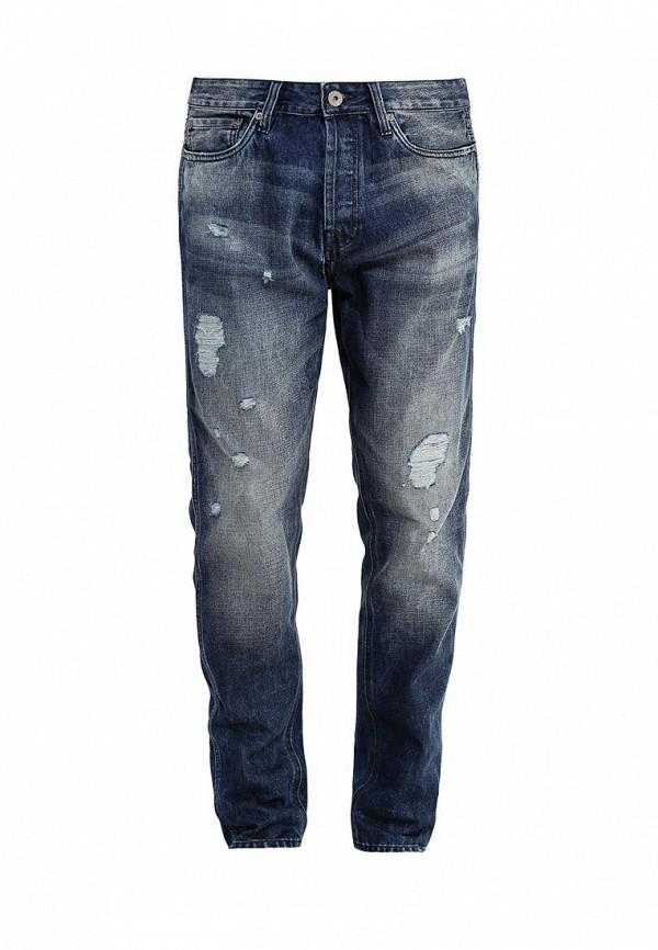 Зауженные джинсы Jack & Jones 12110702
