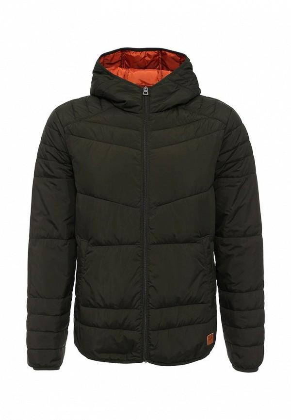 Куртка Jack & Jones 12115308