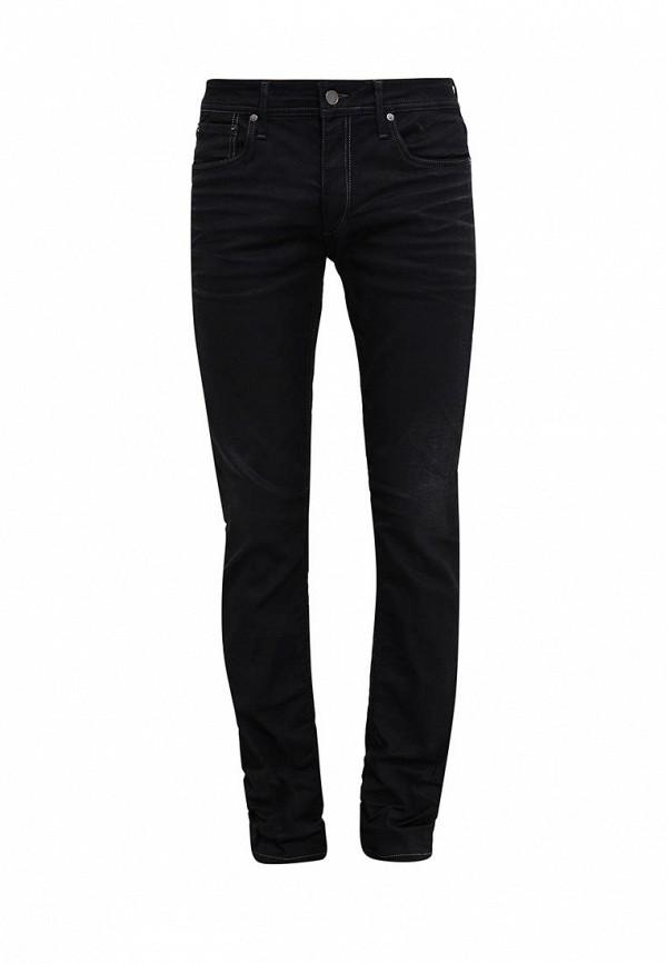 Зауженные джинсы Jack & Jones 12111092