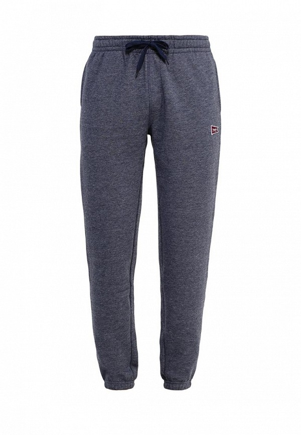 Мужские спортивные брюки Jack & Jones 12115224
