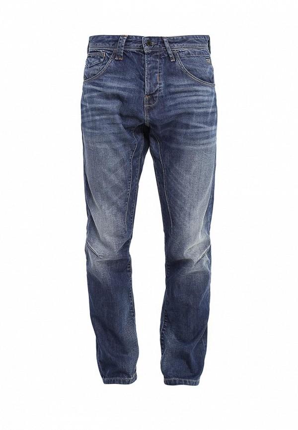Мужские прямые джинсы Jack & Jones 12114808