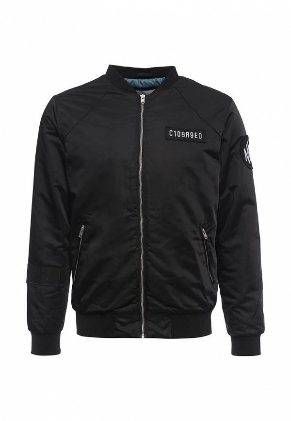 Куртка Jack & Jones 12113889