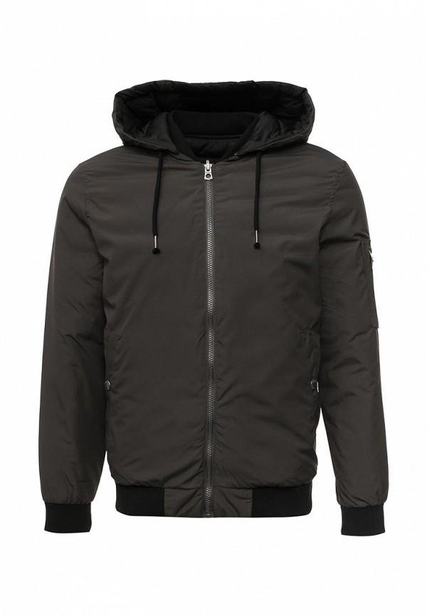Куртка Jack & Jones 12112763