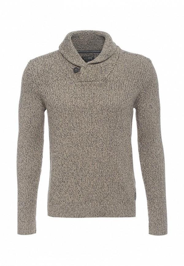 Пуловер Jack & Jones 12113229