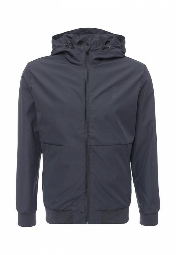 Куртка Jack & Jones 12116423