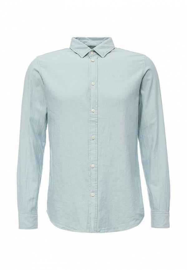 Рубашка с длинным рукавом Jack & Jones 12118130