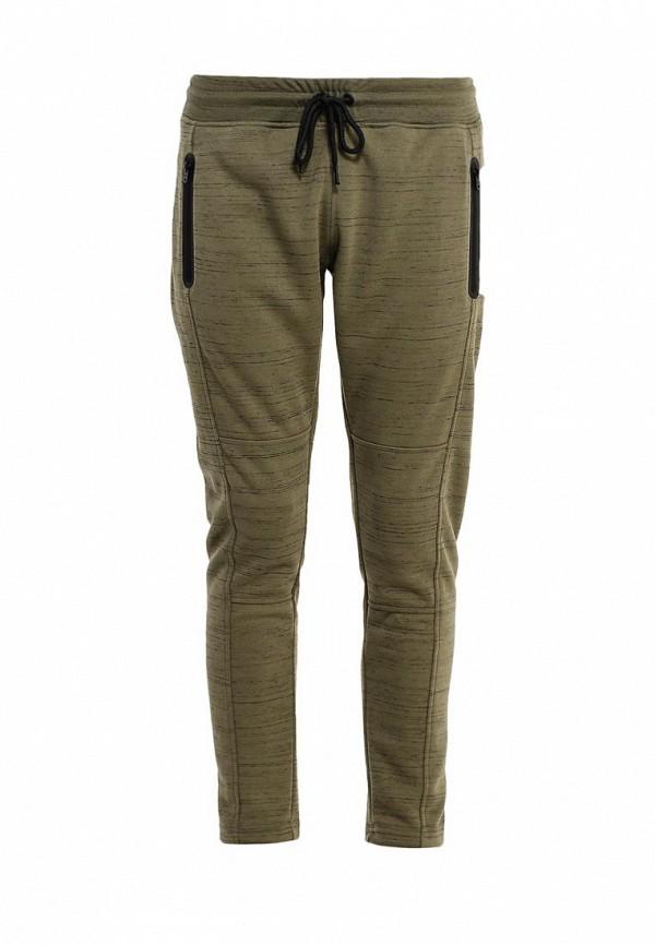 Мужские спортивные брюки Jack & Jones 12116636