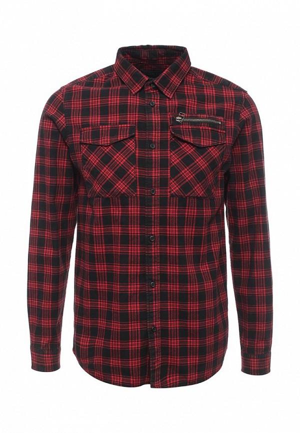 Рубашка Jack & Jones 12118091