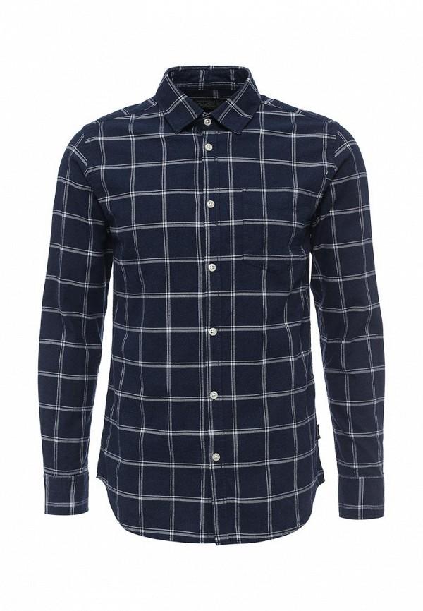 Рубашка с длинным рукавом Jack & Jones 12118540