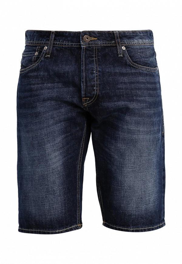 Мужские джинсовые шорты Jack & Jones 12116415