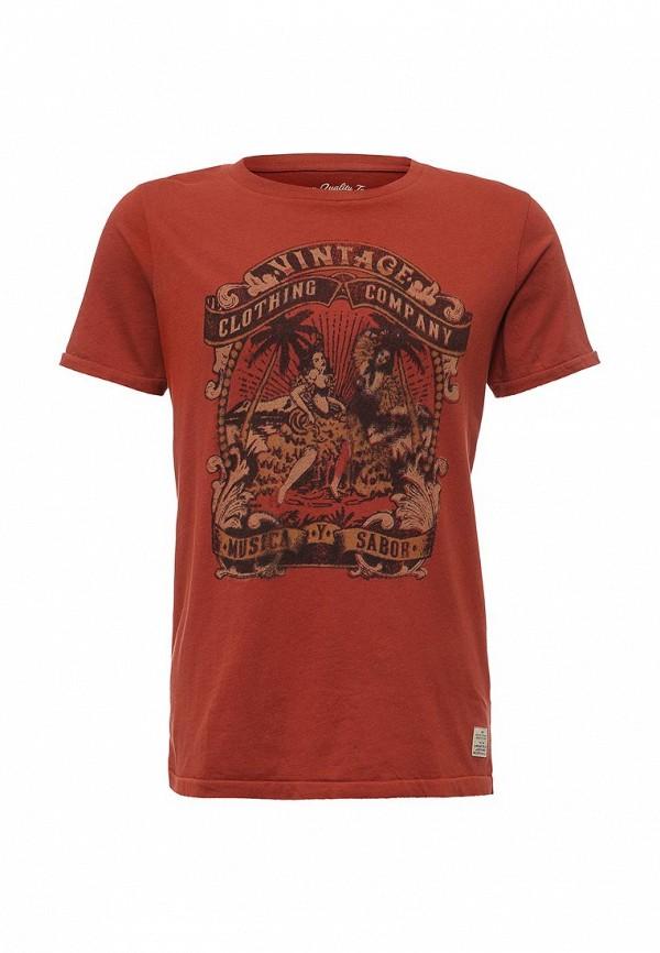 Футболка Jack & Jones Jack & Jones JA391EMPQI06 футболка jack & jones jack & jones ja391emqmx85