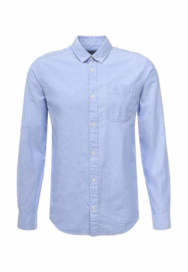Фото Рубашка Jack & Jones. Купить с доставкой