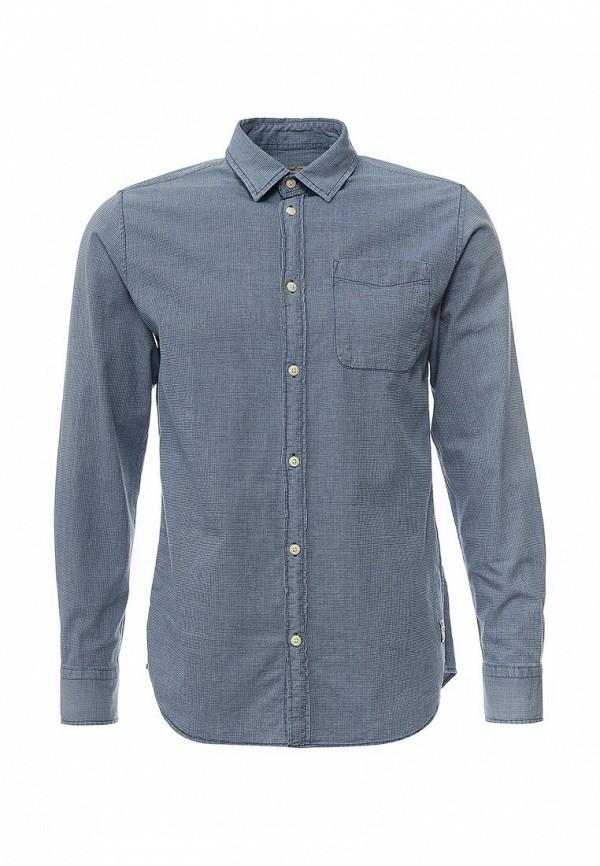 Рубашка Jack & Jones Jack & Jones JA391EMQUJ30 цена 2017