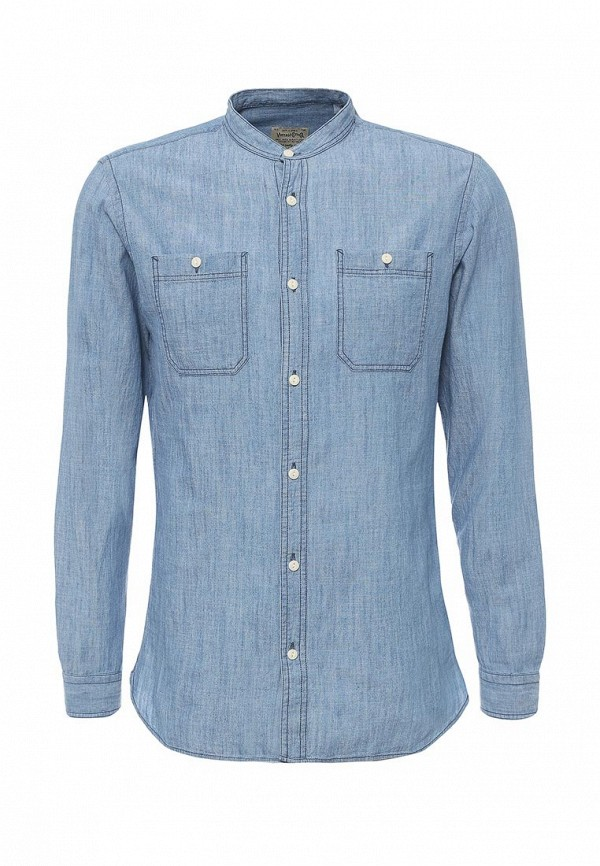 все цены на Рубашка Jack & Jones Jack & Jones JA391EMRSJ59 онлайн
