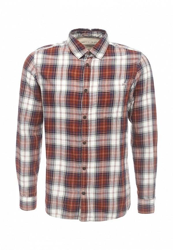 Рубашка с длинным рукавом Jack & Jones 12114478