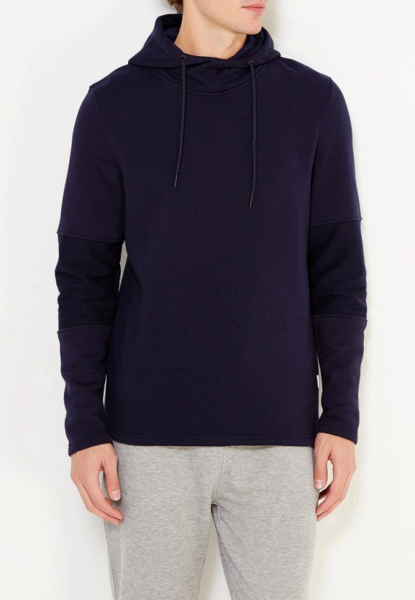 Худи Jack & Jones Jack & Jones JA391EMUIR54 браслеты mr jones jbslbm001