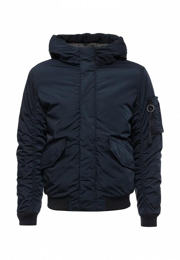 Купить Куртка Утепленная Jack & Jones